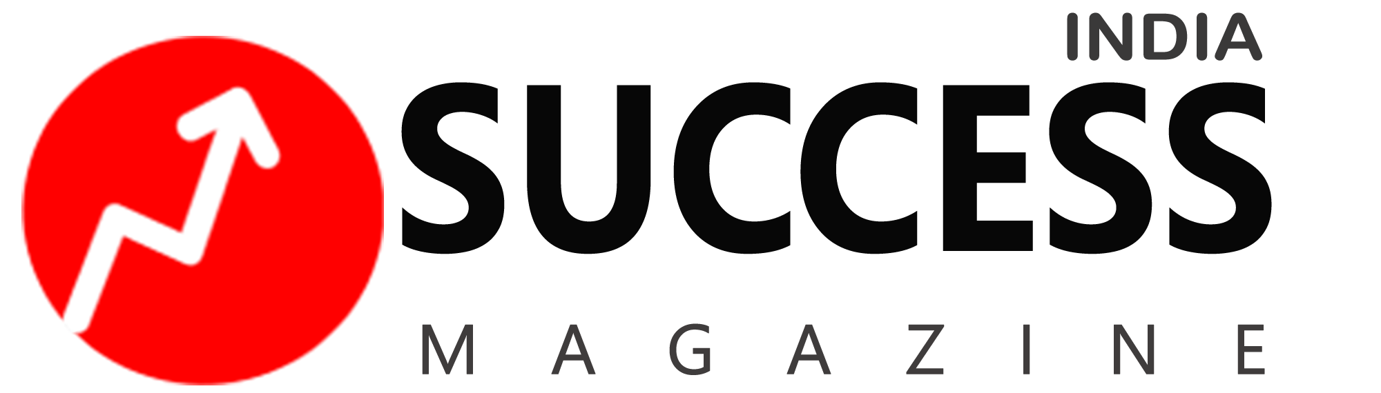 Success India Magazine